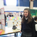 Science Fair 2018 photo album thumbnail 14