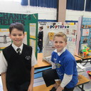 Science Fair 2018 photo album thumbnail 12